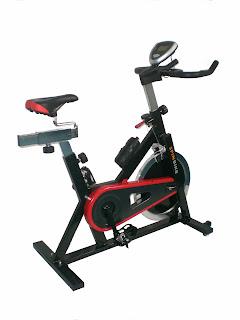 sepeda-statis-spinning-bike