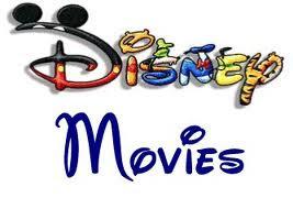 YouTube iznajmljuje filmove Disneya, Pixara i Dreamworksa
