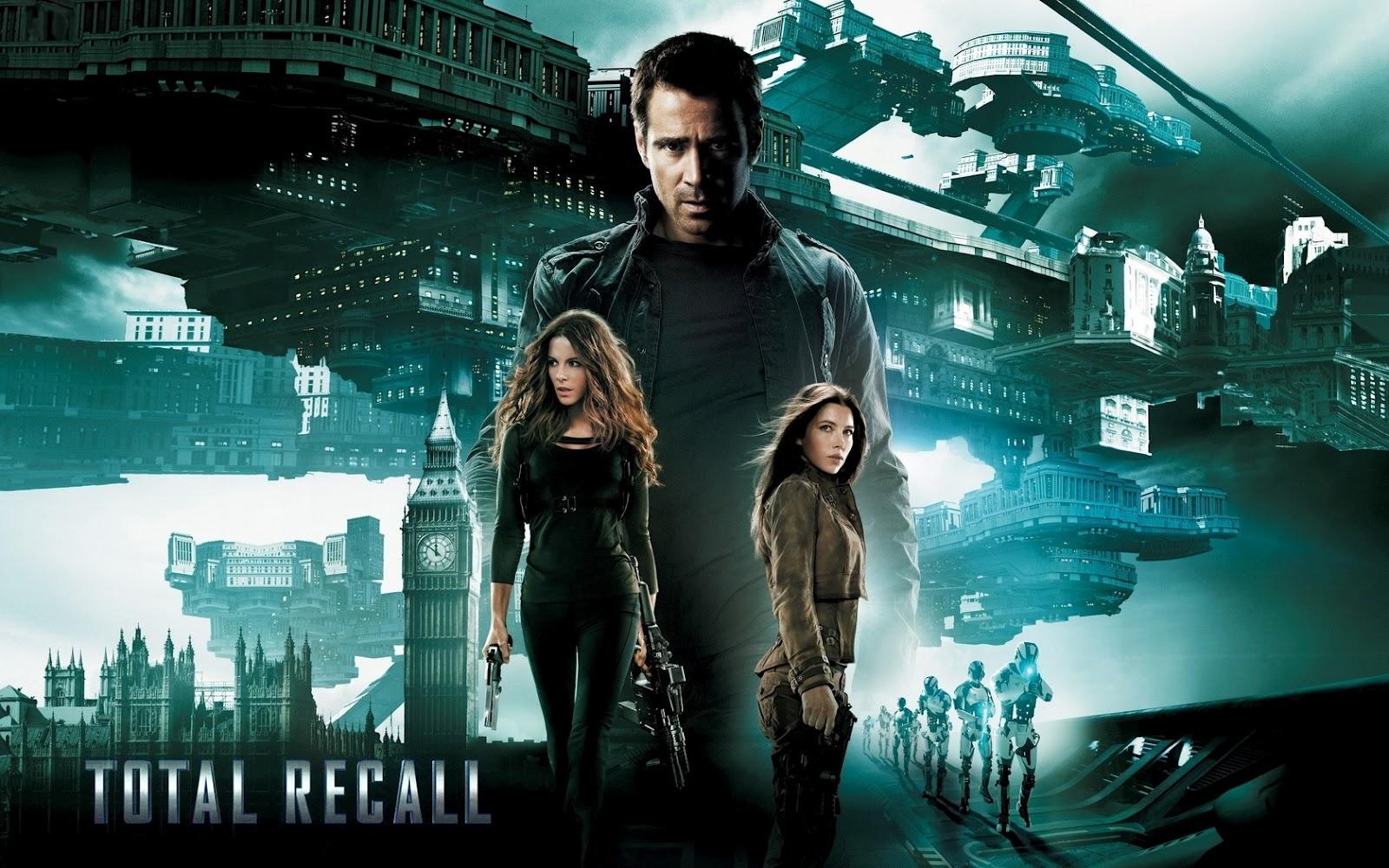 http://3.bp.blogspot.com/-6P-42P3pOZQ/UCs7HclKhBI/AAAAAAAAB6M/fVX8JQH6g7Q/s1600/Total_Recall_Movie_Wallpaper_1680x1050.jpg