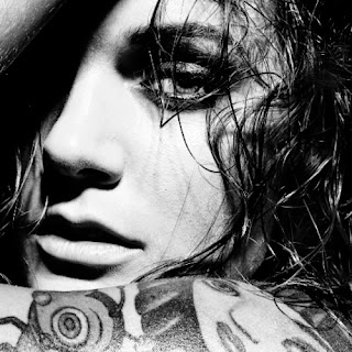 Lirik Lagu Tove Lo Habits (Stay High) Lyrics