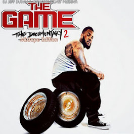 THE GAME THE DOC 2