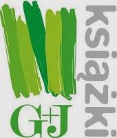 http://www.gjksiazki.pl/