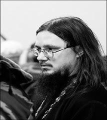 † 19 Νοε 2009 π. Δανιήλ Συσόεφ δολοφονήθηκε μέσα στην Εκκλησία - ποία η σημασία τού μαρτυρίου του