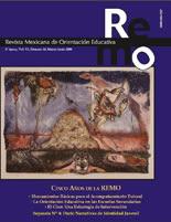 REMO No. 14
