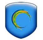 Hotspot Shield 4.15.3 Free Download