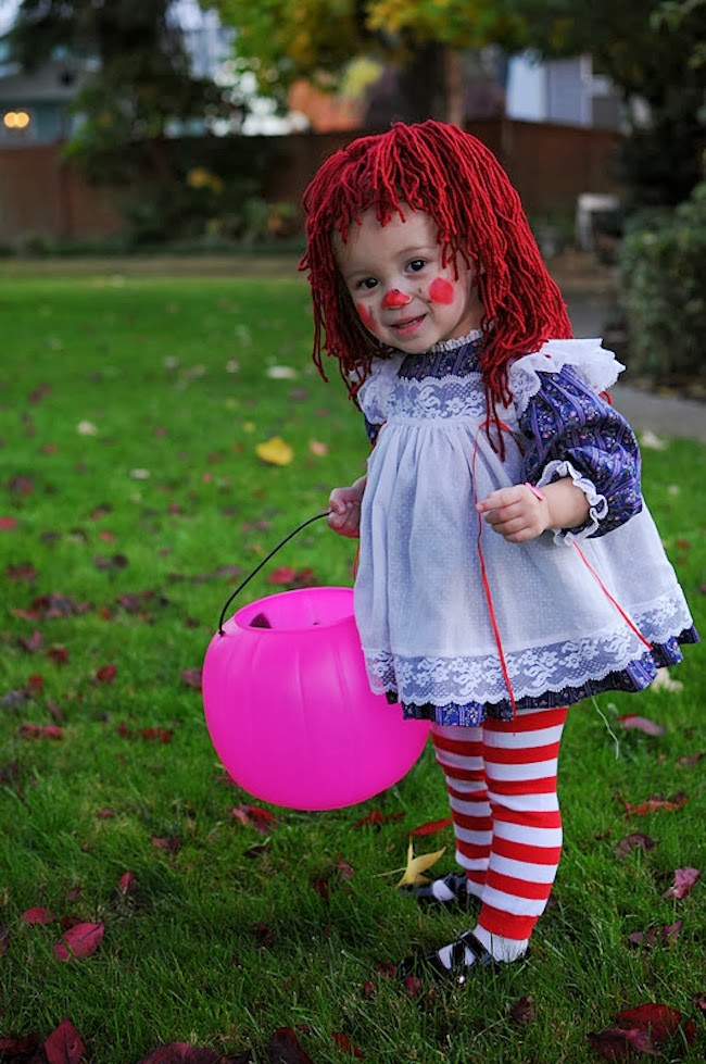 A lovely lark even more diy halloween costume ideas for kids for Diy halloween costume ideas for kids