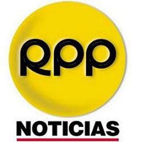 Radio RPP Noticias En Vivo - Online | Radio Emisoras Peru « Radios En ...