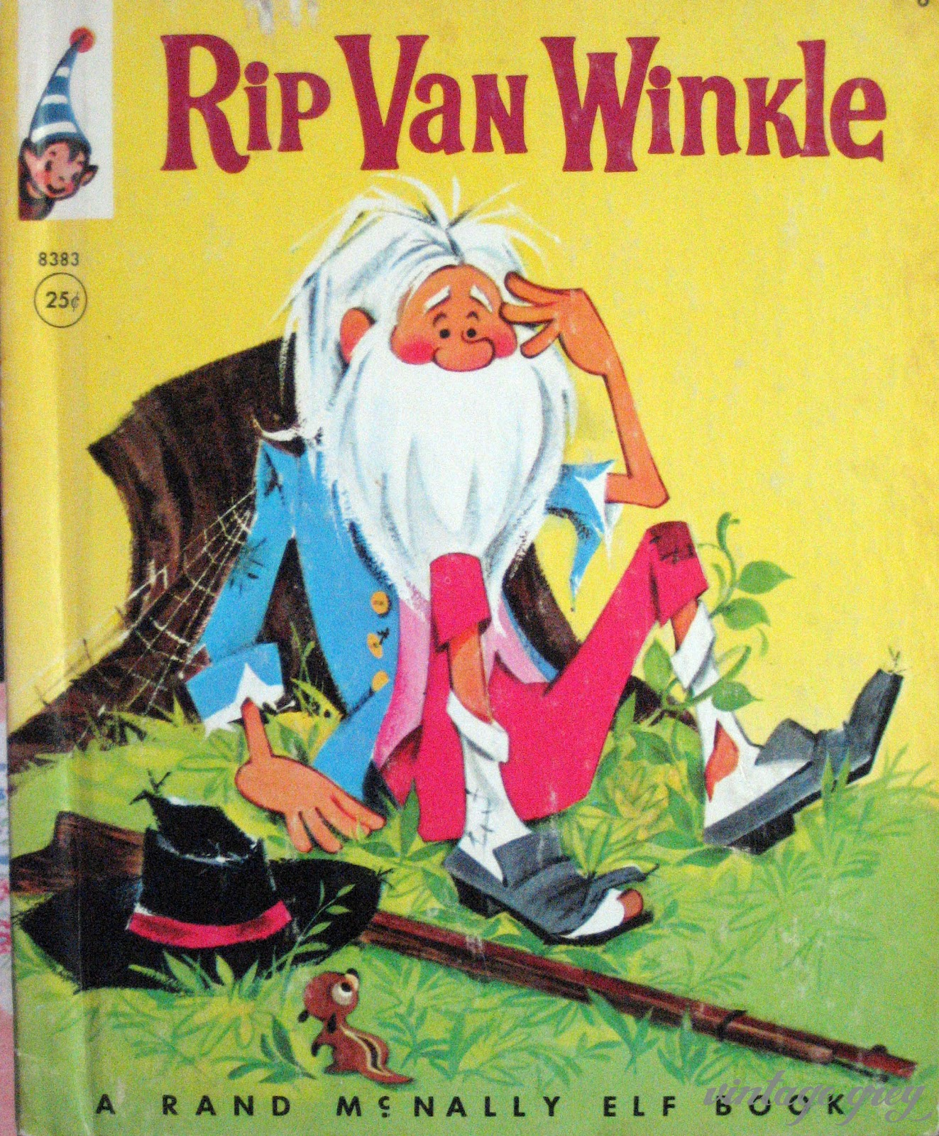 rip van winkle character essay Rip van winkle an american myth washington irving helped create an american mythology with his story rip van winkle irving created a nations mythology.