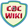 COCWIKI