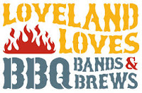 Loveland Loves BBQ Bands Brews