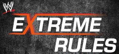 ver extreme rules en español latino, horario para ver extreme rules en mi pais, canal para ver ppv de la wwe