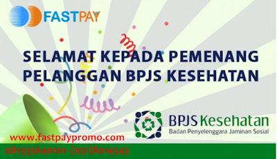 pemenang undian bpjs ppob fastpaypromo
