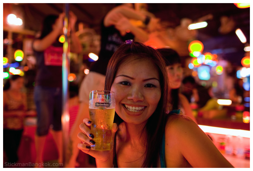 pattaya single muslim girls The ultimate pattaya girls guide, where to find the best girls, how much to pay and lots more walking street,  how to meet non working girls in pattaya.