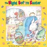 picture books, book activity, easter activities for kids, ready set read, ready-set-read.com, image