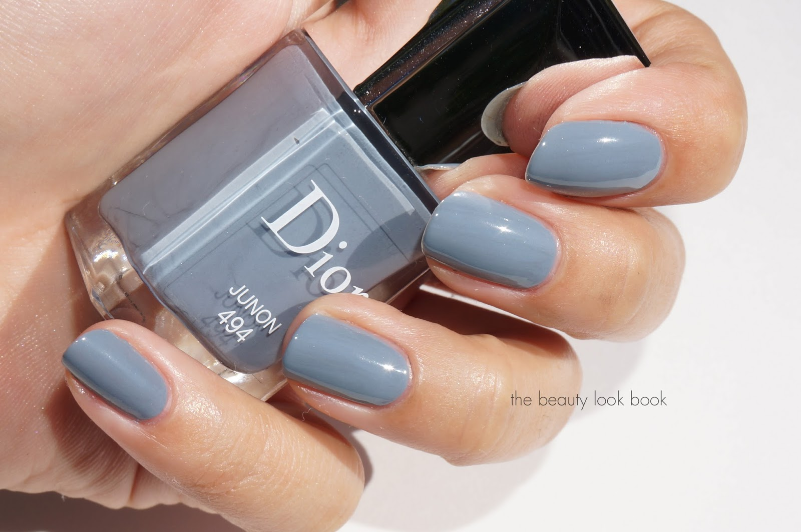 Dior, Incognito,The Beauty Look Book: Beauty Look Book | Favorite ...