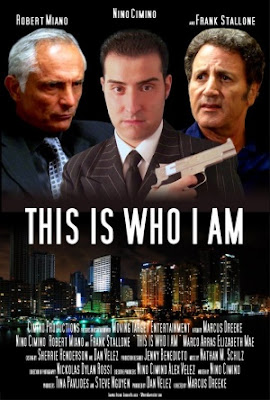 Watch This Is Who I Am 2010 Hollywood Movie Online | This Is Who I Am 2010 Hollywood Movie Poster