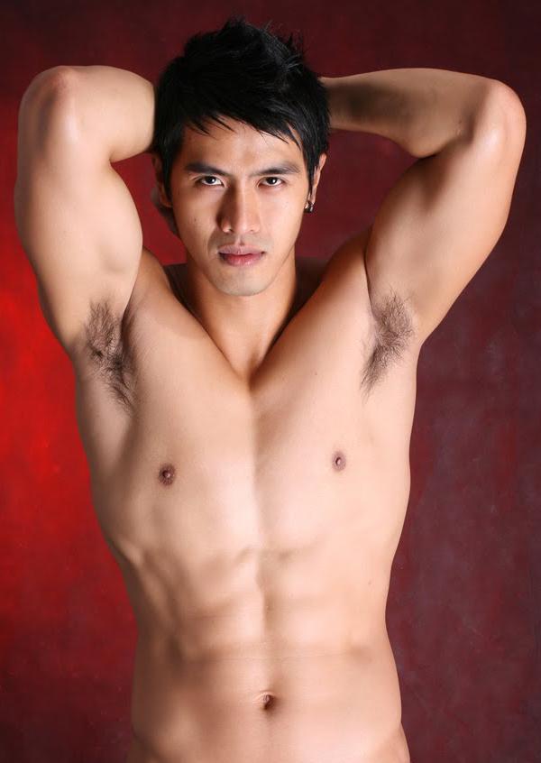 Jeff Surio