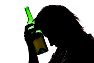 Medication May Stop Drug And Alcohol Addiction