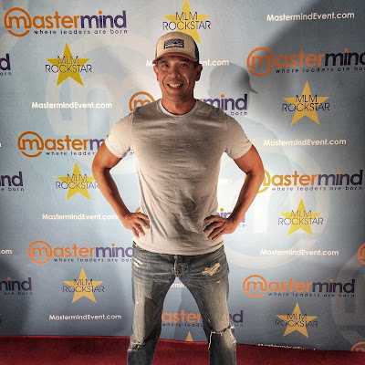 Mastermind Event Orlando - Mastermind Event Network Marketing Event - Mastermind Event Orlando 2015