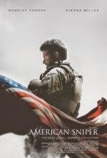 Download Film American Sniper (2014) BluRay Subtitle Indonesia