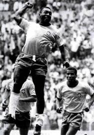 Copa do Mundo de 1970
