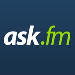Zapytaj mnie!
