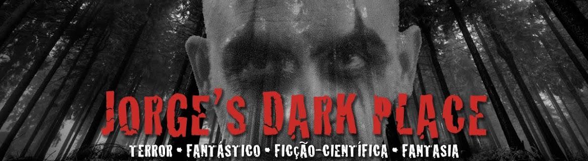 Jorge's Dark Place
