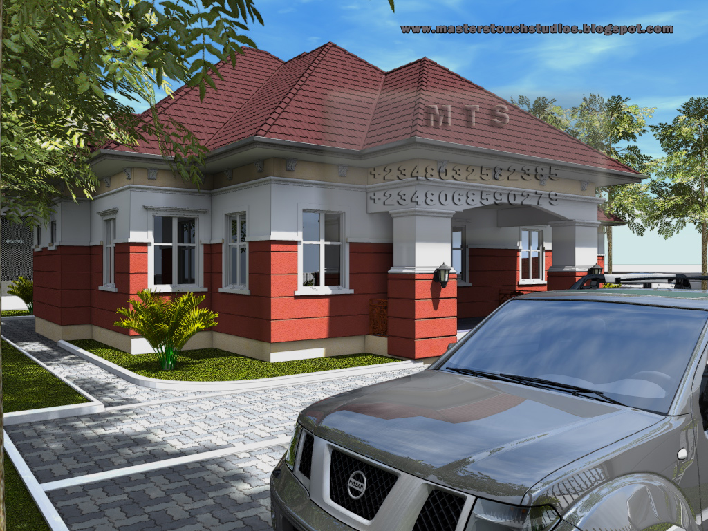 For more information about this house contact masterstouchstudiosmts