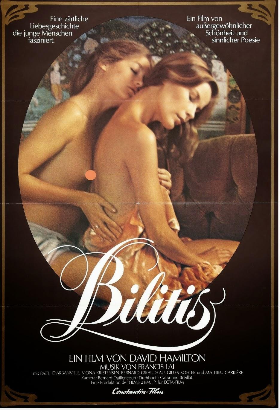 italiya-erotika-onlayn