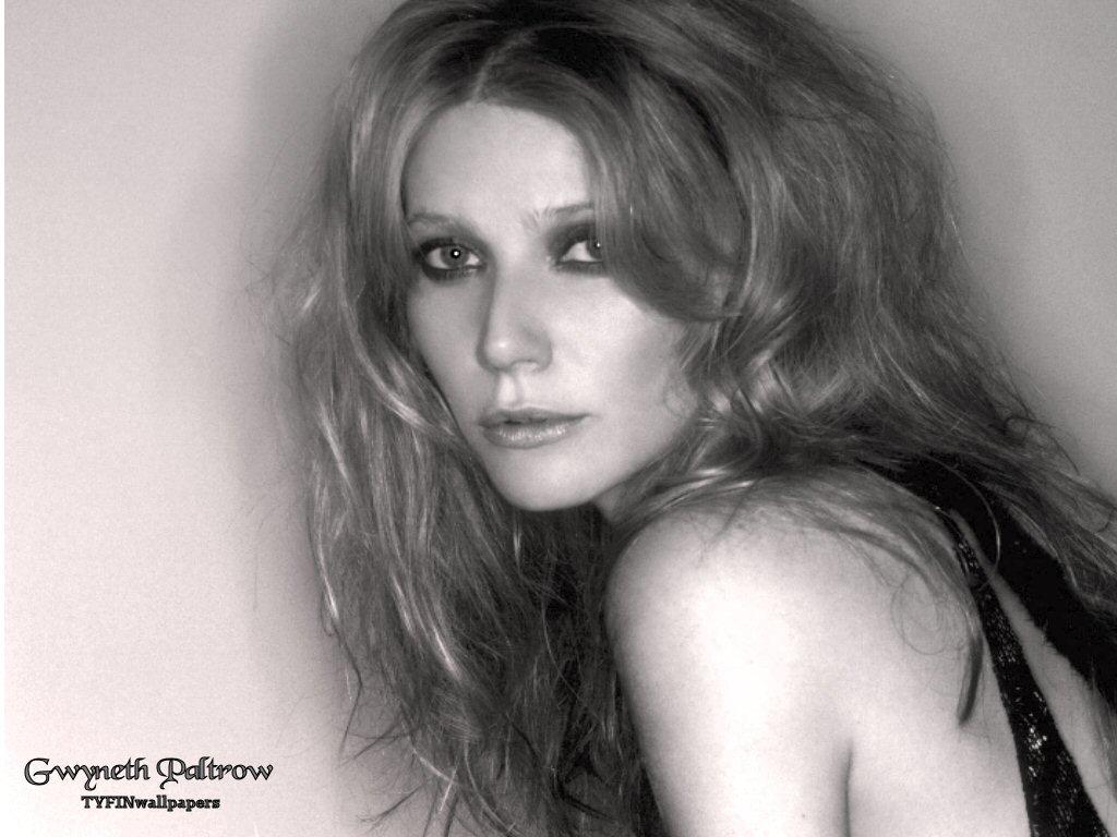 http://3.bp.blogspot.com/-6PEokT8TD9A/Tc4h_5AAG6I/AAAAAAAAD2U/SIifSS8SQgM/s1600/Gwyneth-Paltrow-Hot-Wallpapers-02.jpg