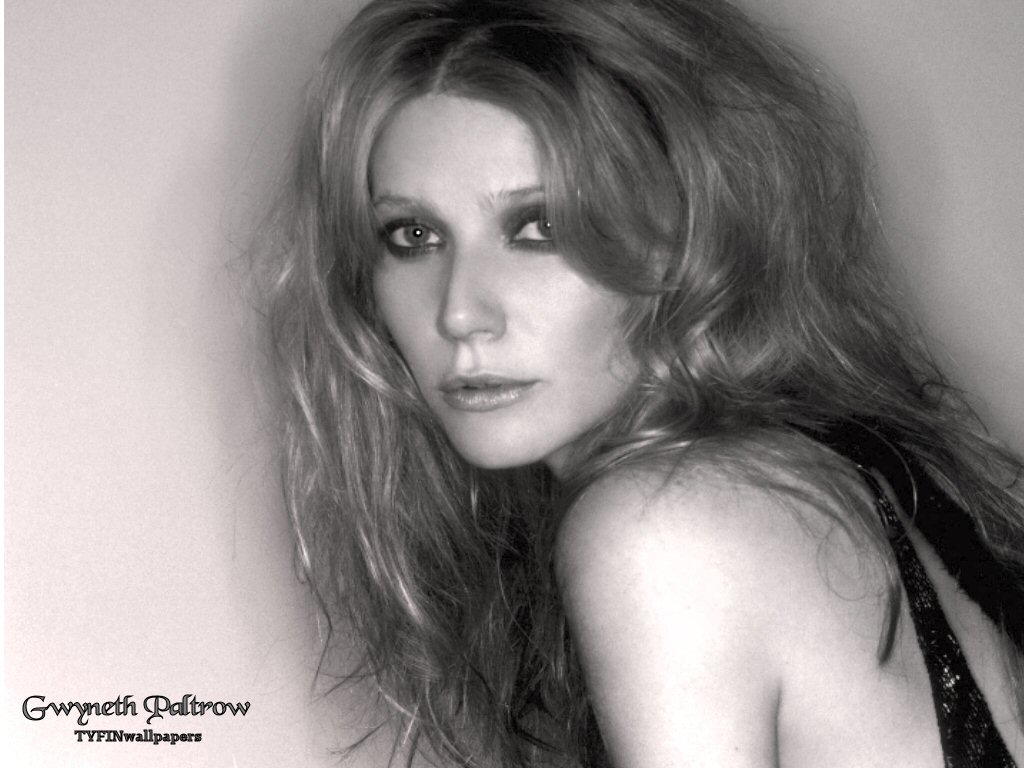 http://3.bp.blogspot.com/-6PEokT8TD9A/Tc4h_5AAG6I/AAAAAAAAD2U/SIifSS8SQgM/s1600/Gwyneth-Paltrow-a-Wallpapers-02.jpg