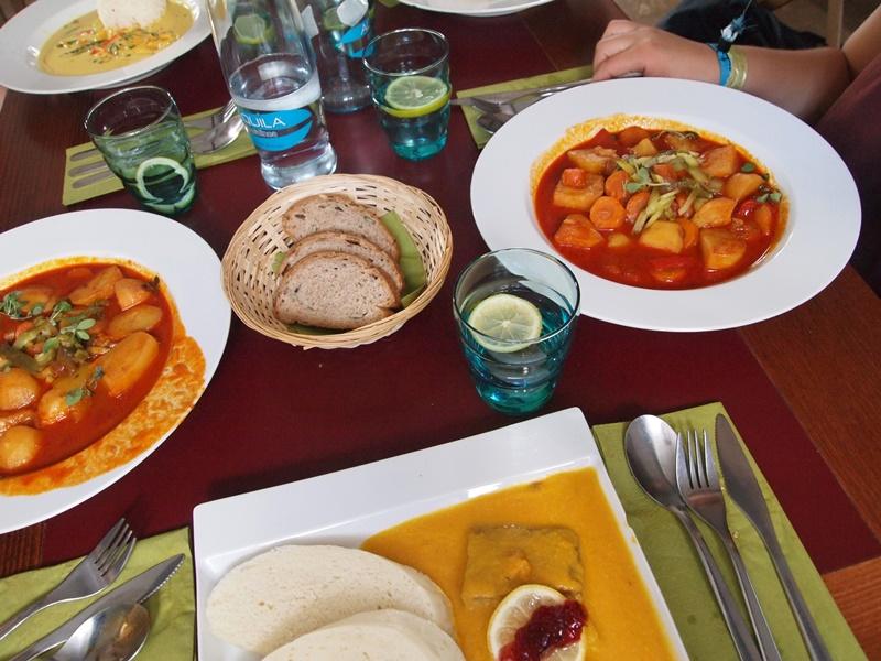 vegan, vegan food, food, vegan eats, prague, prag, czech republic, plantbased, restaurant, vegan restaurant, vegan restaurant prague