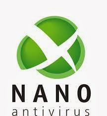 برنامج nano antivirus للحماية من الفيروسات