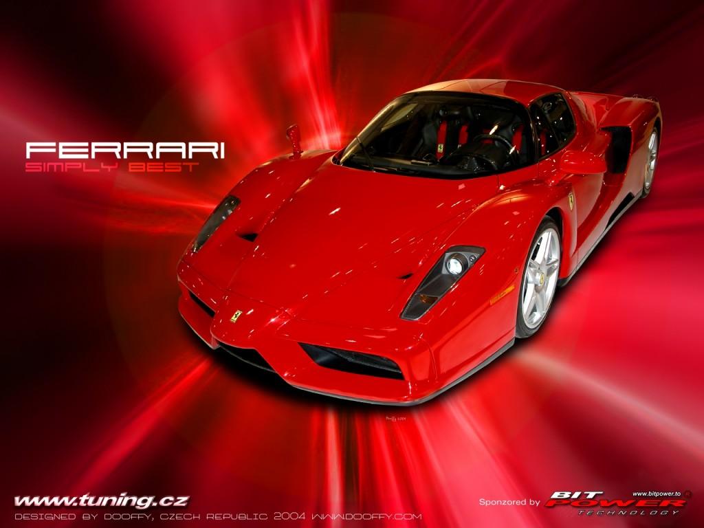 http://3.bp.blogspot.com/-6PH18NnGu-U/Tjl518DHyuI/AAAAAAAADDQ/mbG2NIkv8eA/s1600/Auto_Ferrari_Enzo__000107_1.jpg