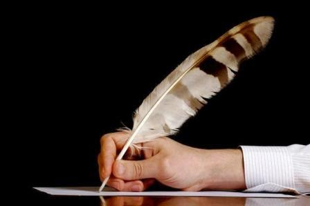 Cara Mudah Menulis Essay Bagi Pemula Goresan Ilmiyah