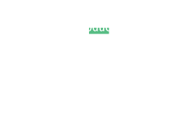PBS Station Products & Innovation Blog