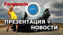 Prezentation Farfocoin Rusia