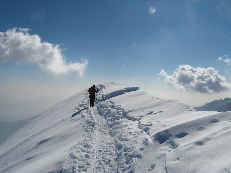 Monte Grem (Orobie)
