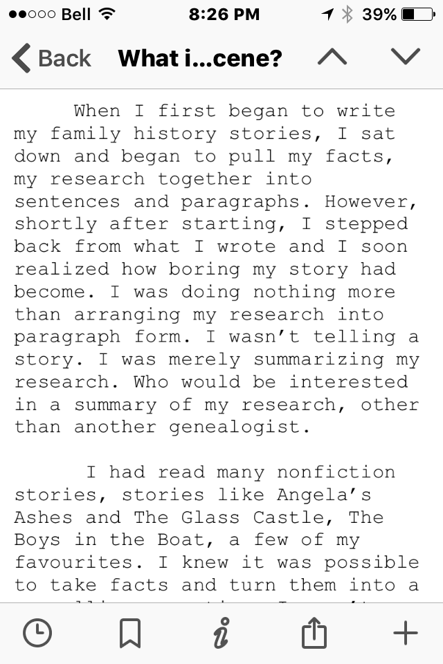 story about my family essay references essay story about my family essay