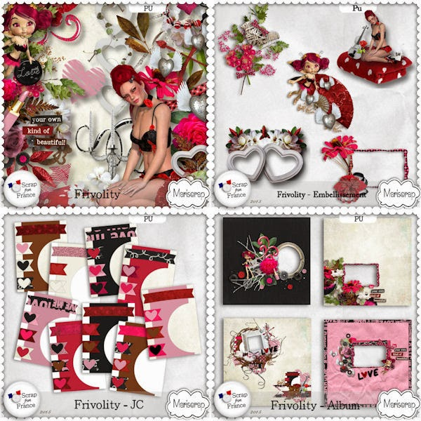 http://scrapfromfrance.fr/shop/index.php?main_page=product_info&cPath=88_91&products_id=8693
