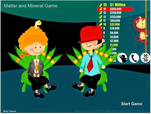 game-millionaire