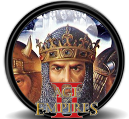 age of, age of empires
