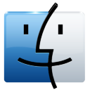 UNetbootin for Mac OS X