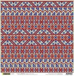 http://craftpremier.ru/catalog/skrapbuking/skrapbumaga/bumaga_dlya_skrapbukinga_slavyanka_vasilek_polotno/