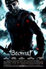 Watch Beowulf 2007 Megavideo Movie Online