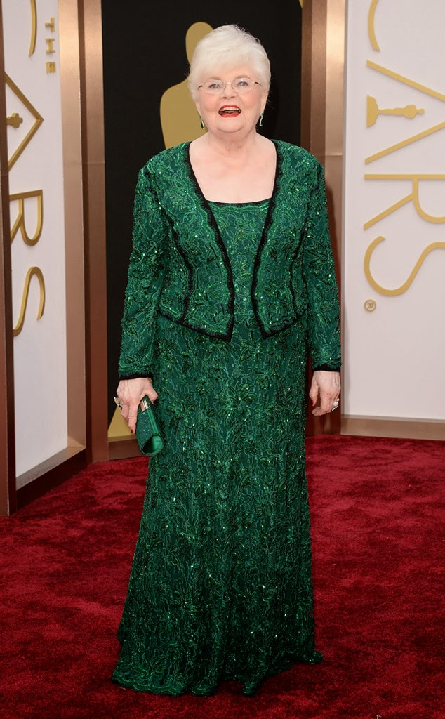 june squibb emerald green dress