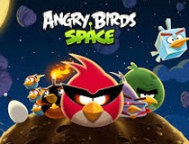 Angry Birds: Space HD