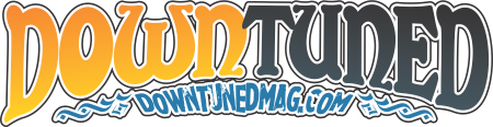 Downtuned Magazine & Radio