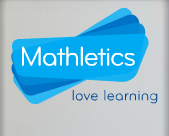 Mathletics- Love Learning
