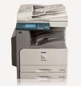 Canon MF7460 Driver download